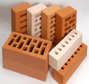 Кирпич - это лучший строительный материал